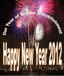 Happy-New-Year-20121